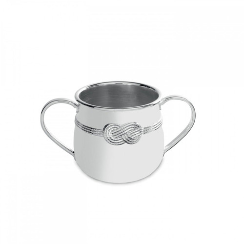 Vera Wang Baby Collection Baby Cup