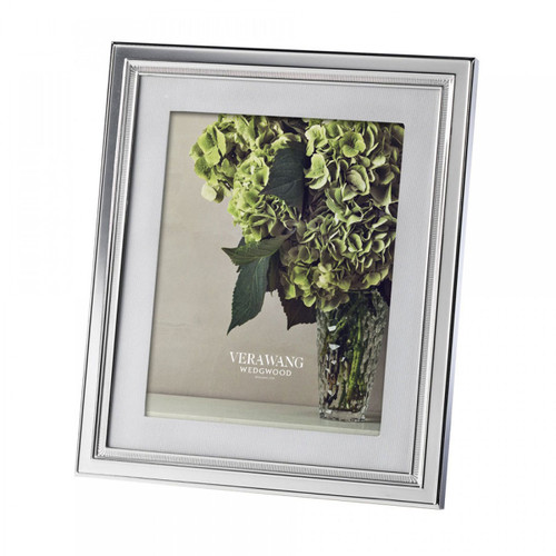 Vera Wang Chime Picture Frame 8 x 10 Inch