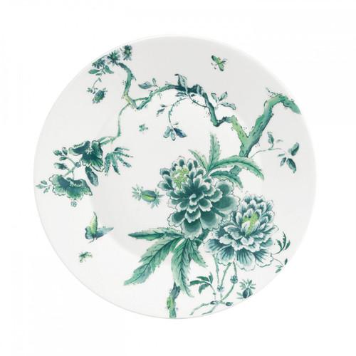 Wedgwood Jasper Conran Chinoiserie White Dinner Plate 11 Inch