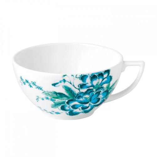 Wedgwood Jasper Conran Chinoiserie White Teacup