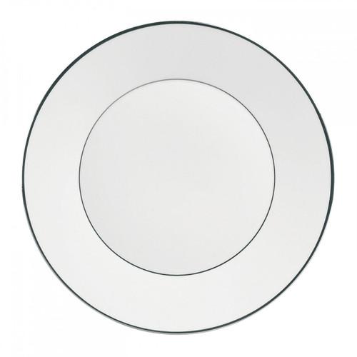 Wedgwood Jasper Conran Platinum Dinner Plate 11 Inch