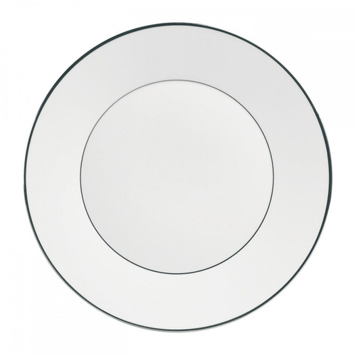 Wedgwood Jasper Conran Platinum Salad Plate 9 Inch