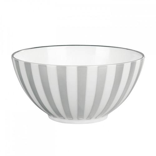 Wedgwood Jasper Conran Platinum Gift Bowl 5.5 Inch