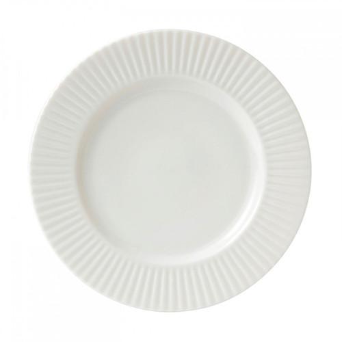 Wedgwood Jasper Conran Tisbury Dinner Plate 10.6 Inch