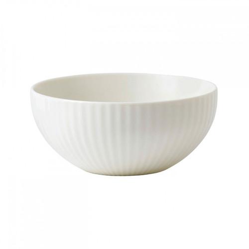 Wedgwood Jasper Conran Tisbury Cereal Bowl