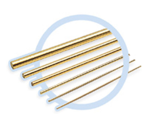 Round gold 26 gauge wire wiring info 24 gauge wire 14k gold round mpn 14yrw 24 homebello rh homebello com copper wire gauge copper wire gauge keyboard keysfo Image collections