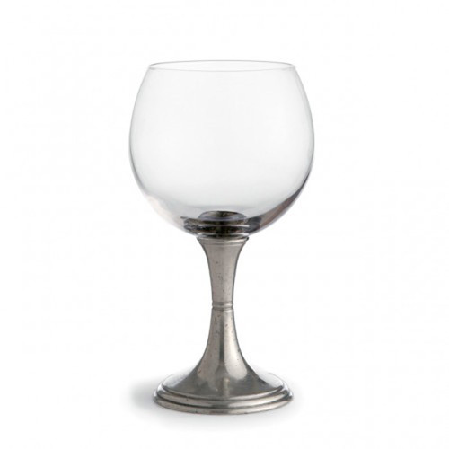 Arte Italica Verona Red Wine Glass P2732