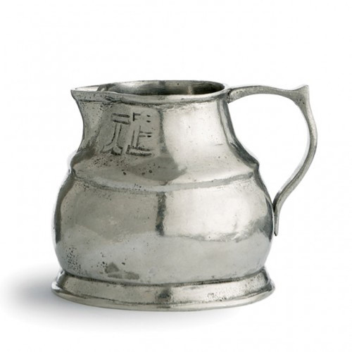 Arte Italica Vintage Small Pitcher VIN0337