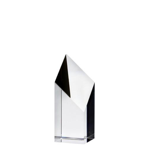 Orrefors Apex Award Small