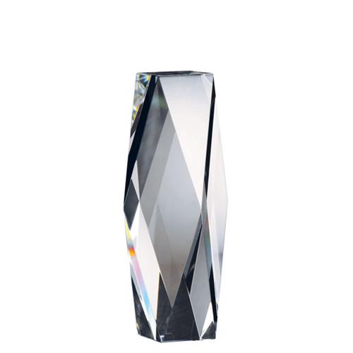 Orrefors Glacier Award Small