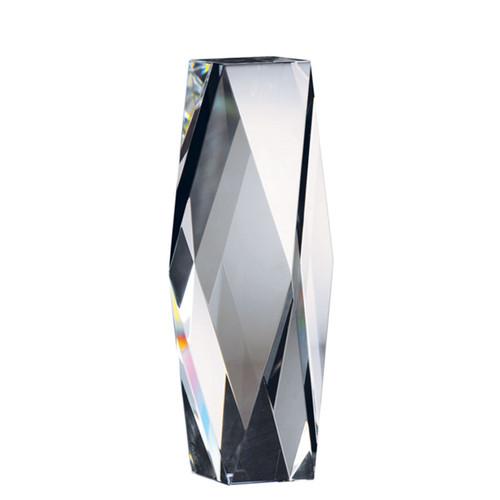 Orrefors Glacier Award Medium