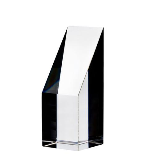 Orrefors Hancock Award Medium