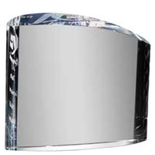 Orrefors Ice Block Award Large