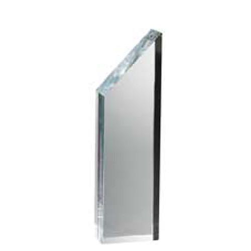 Orrefors Manhattan Award Small