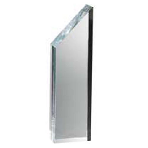 Orrefors Manhattan Award Large