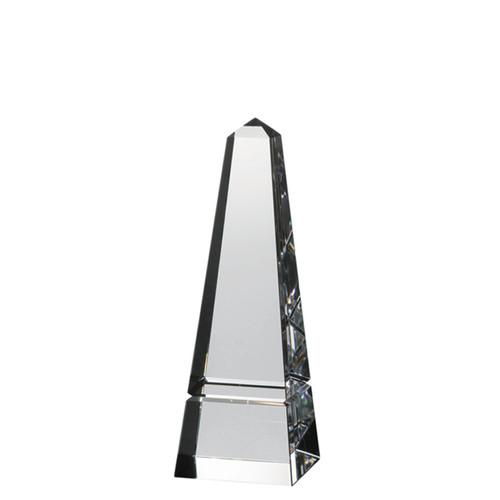 Orrefors Monument Award Small