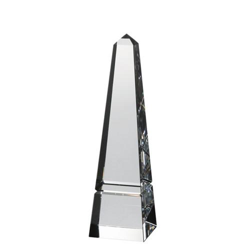 Orrefors Monument Award Medium