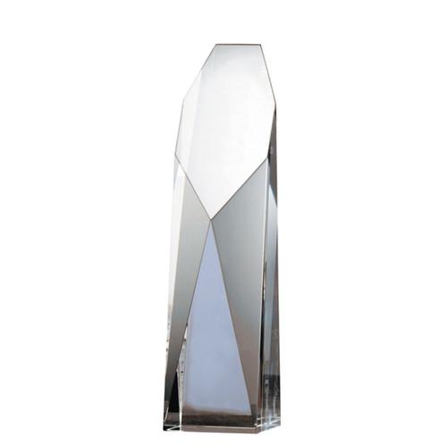 Orrefors Ranier Award Medium