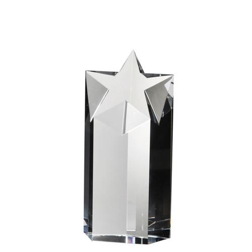 Orrefors Starlite Award Small