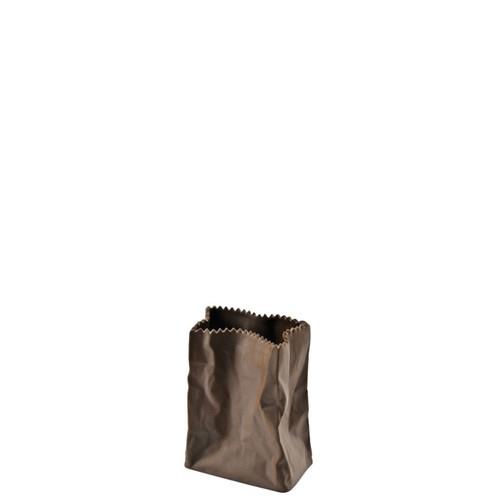 Rosenthal Bag Vase Vase Macaroon 4 Inch
