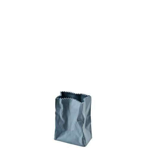 Rosenthal Bag Vase Vase Dove 4 Inch