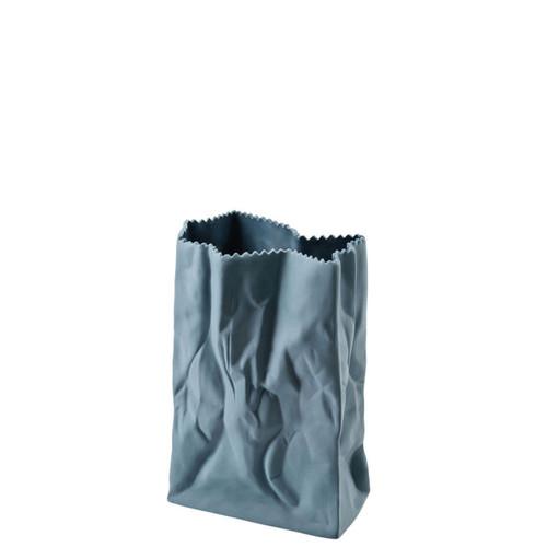 Rosenthal Bag Vase Vase Dove 7 Inch