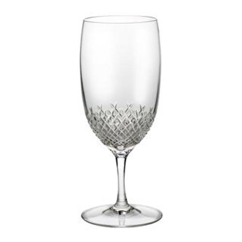 Waterford Alana Essence Iced Beverage 19 Oz