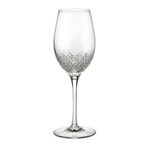 Waterford Alana Essence Wine 14 Oz