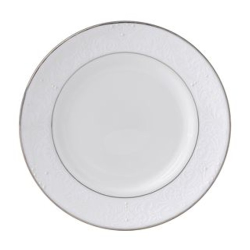 Waterford Barons Court Bread Butter Plate 6 Inch