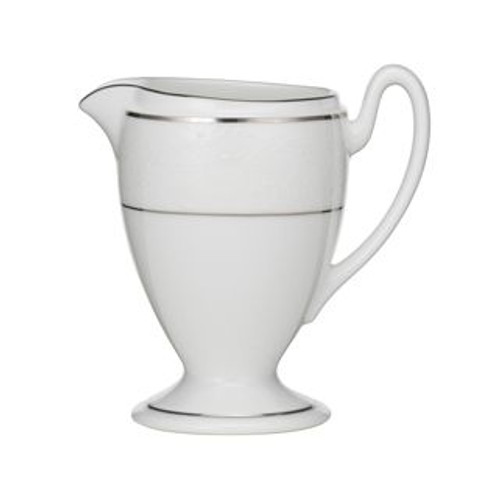 Waterford Barons Court Creamer 8 Oz