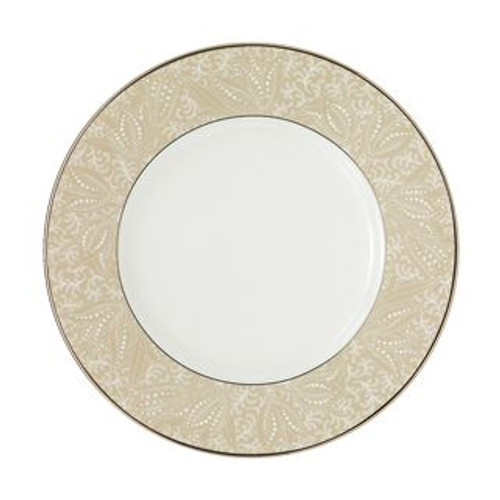 Waterford Bassano Accent Salad Plate 9 Inch