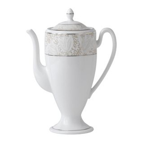 Waterford Bassano Beverage Server 6 Cup Capacity
