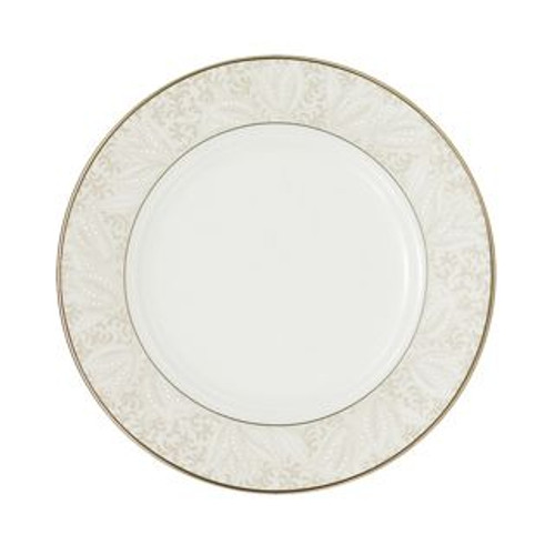 Waterford Bassano Bread Butter Plate 6 Inch