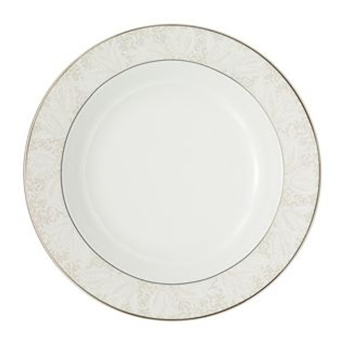 Waterford Bassano Rim Soup Plate 9 Inch