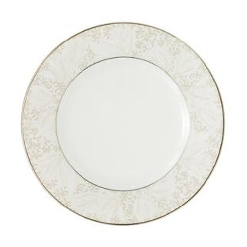 Waterford Bassano Salad Dessert Plate 8 Inch