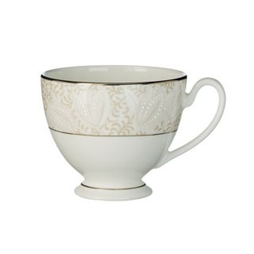 Waterford Bassano Teacup 6 Oz