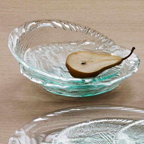Annieglass Grove Small Bowl 8 Inch