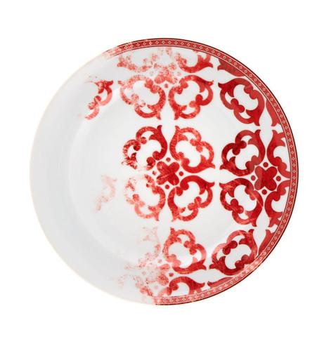 Vista Alegre Timeless Dessert Plate