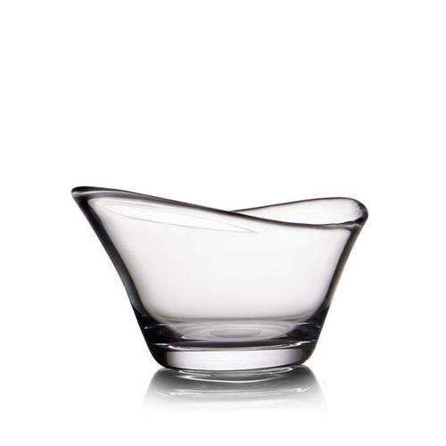 Nambe Moderne  8 Inch Bowl MT0985
