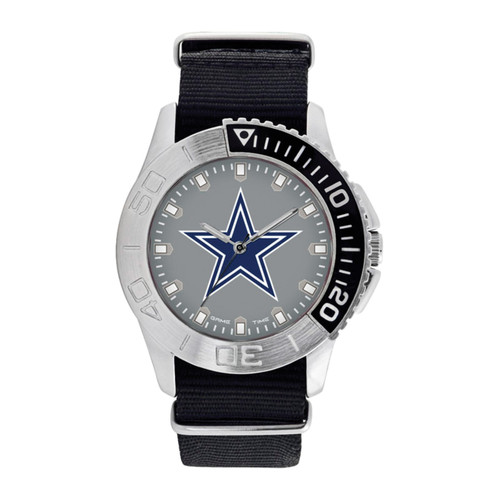 NFL Dallas Cowboys Starter Watch XWM2544