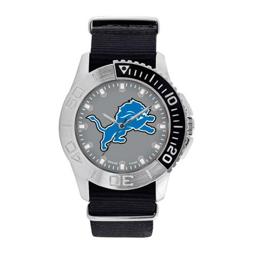 NFL Detroit Lions Starter Watch XWM2548