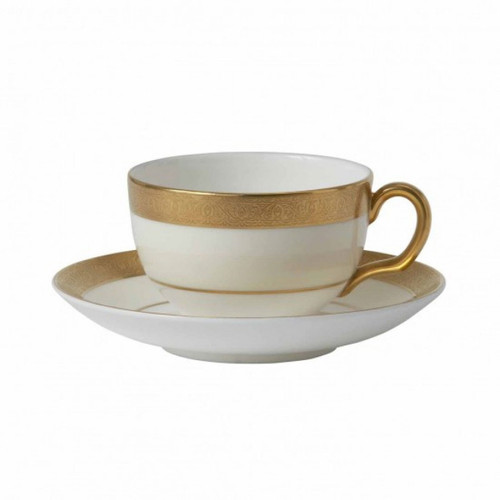 Wedgwood Buckingham Tea Saucer