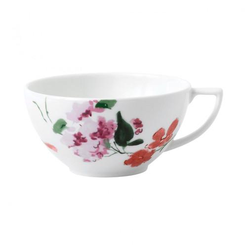 Wedgwood Jasper Conran Floral Teacup