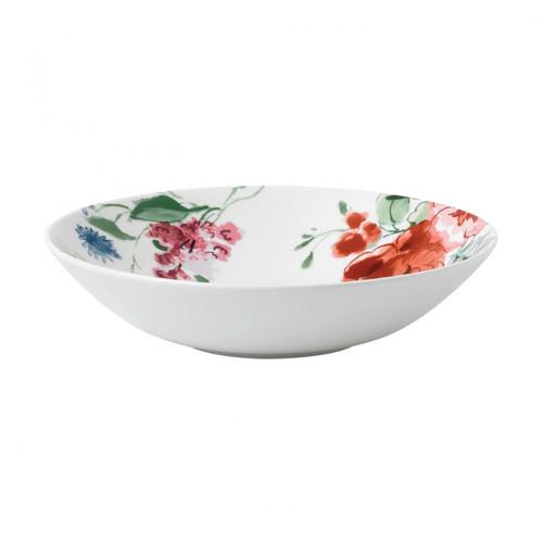 Wedgwood Jasper Conran Floral Bowl 8.7 Inch