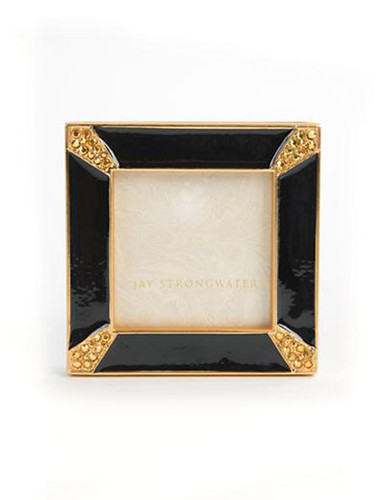 Jay Strongwater Picture Frames, Home Decor & Jewelry at HomeBello