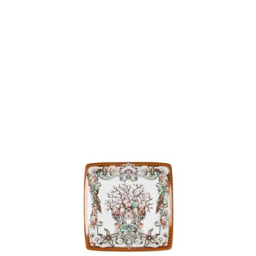 Versace Etoiles de la Mer Canape Dish