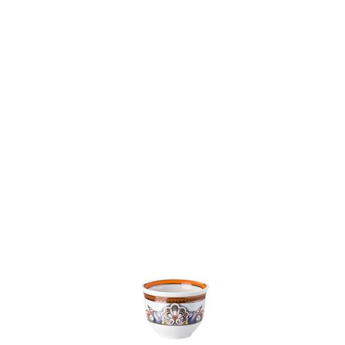 Versace Etoiles de la Mer Cup small without handle