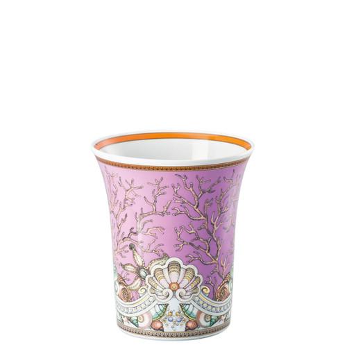 Versace Etoiles de la Mer Vase 7 Inch