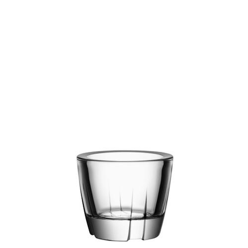 Kosta Boda Bruk Votive Anything Bowl Clear MPN: 7061600 EAN: 7321646023165