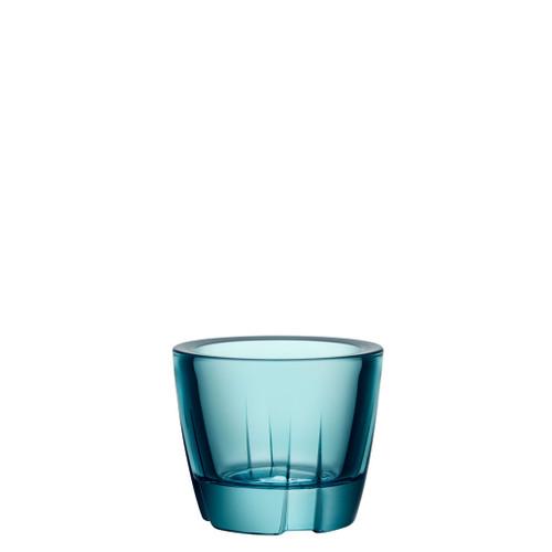Kosta Boda Bruk Votive Anything Bowl Sea Turquoise MPN: 7061608 EAN: 7321646023257